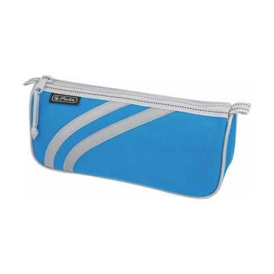 Пенал Sport синий