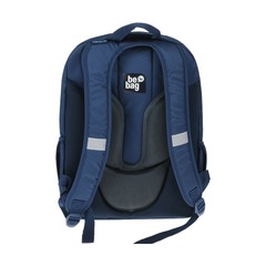 Рюкзак Be.Bag Cube Urban