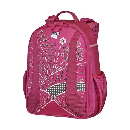 Рюкзак Be.Bag Airgo Blingbling