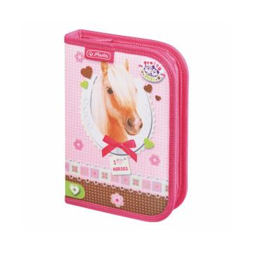 Пенал Pretty Pets Horse