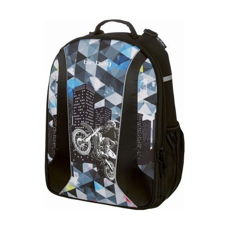 Рюкзак Be.Bag Airgo City Biker
