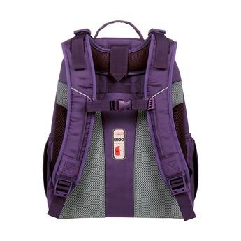 Рюкзак Be.Bag Airgo Universe