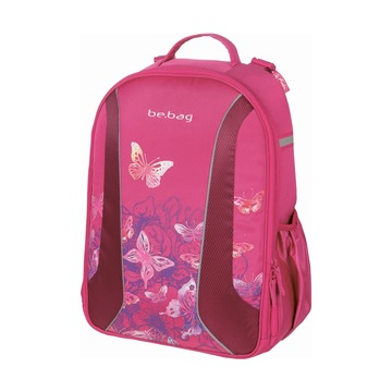 Рюкзак Be.Bag Airgo Water Color Butterfly