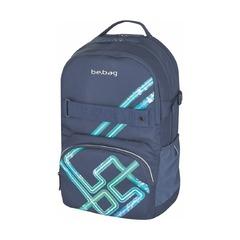 Рюкзак Be.Bag Cube SOS