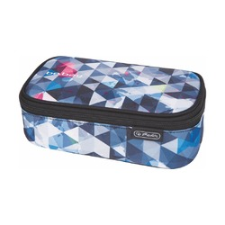 Пенал Be.bag Beat Box Snowboard