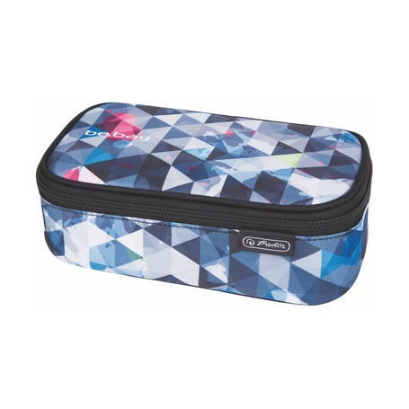 Пенал Be.bag Beat Box Snowboard