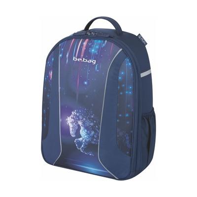 Рюкзак Be.Bag Airgo Ice Horse