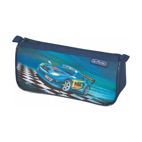 Пенал Sport Super Racer