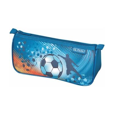 Пенал Sport Soccer