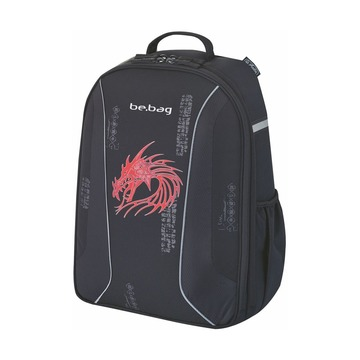 Рюкзак Be.Bag Airgo Dragon