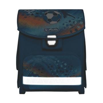 Ранец Smart Soccer