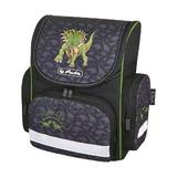 Ранец Mini Dino