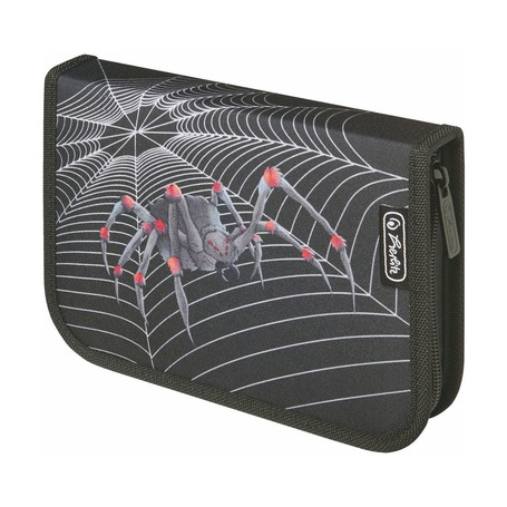 Пенал Spider