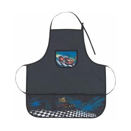Фартук Super Racer