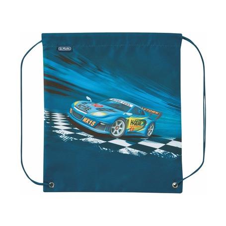 Мешок для обуви Super Racer