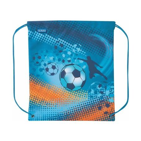 Мешок для обуви Soccer