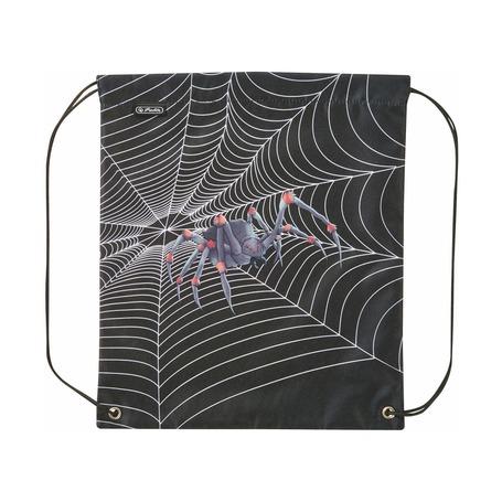 Мешок для обуви Spider
