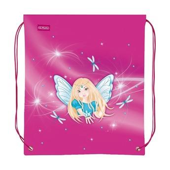 Ранец Smart 31 Fairy
