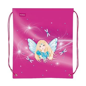 Ранец Smart plus Fairy