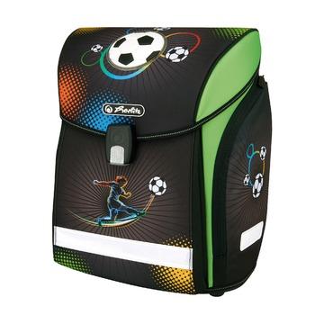 Ранец New Midi Plus Soccer