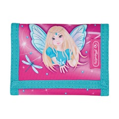 Кошелёк Fairy
