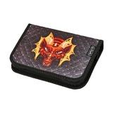 Пенал Dragon 19 предметов