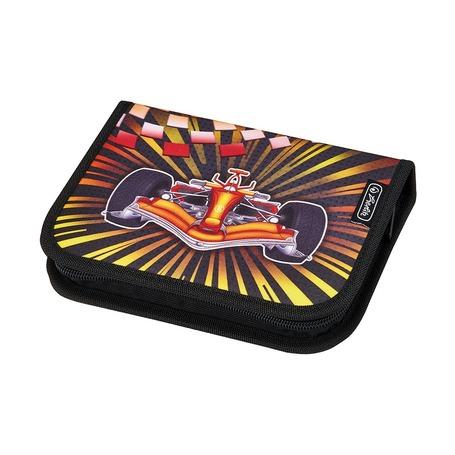 Пенал Formula 1