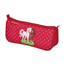 Пенал Sport Horses