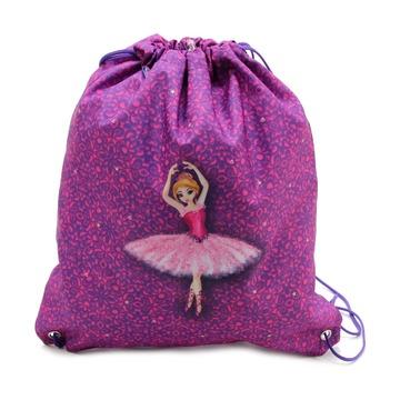 Ранец New Midi Plus Ballerina