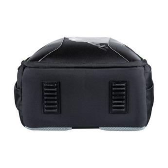 Рюкзак Be.bag Airgo Black Panter