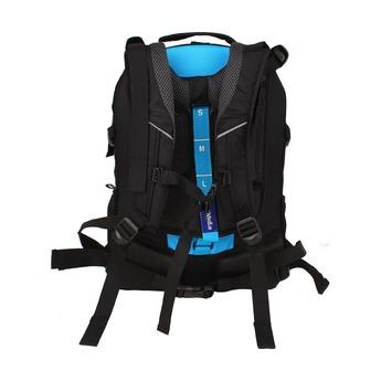 Рюкзак Be.bag Beat Crossing