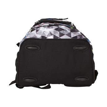 Рюкзак Be.bag Beat Snowboard