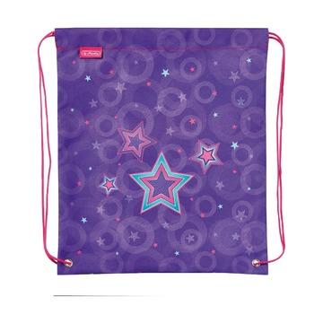 Ранец Loop 31 Stars