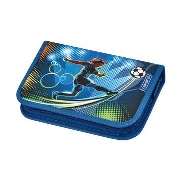 Рюкзак Bliss Plus Soccer