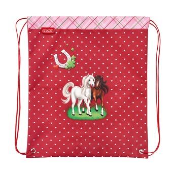 Рюкзак Bliss 31 Horses