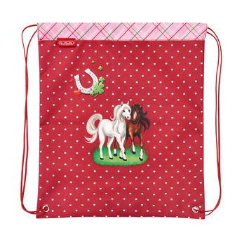 Рюкзак Bliss Plus Horses