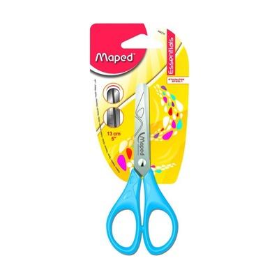 Ножницы Maped Essentials, 13см