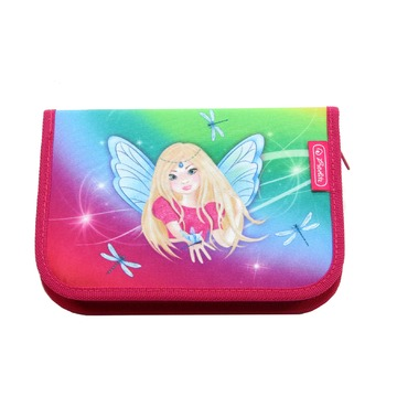 Пенал Fairy 19 предметов