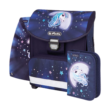 Ранец Smart 31 Starlight