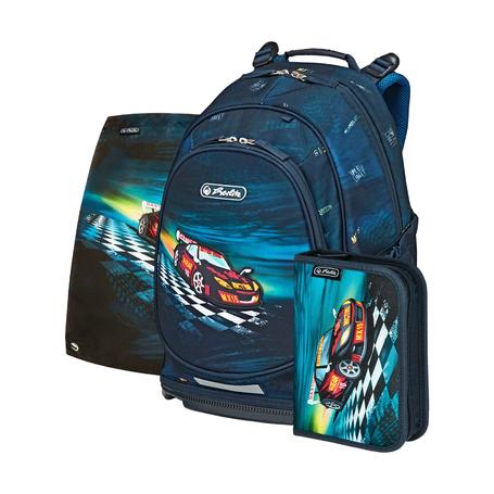 Рюкзак Bliss 31 Super Racer