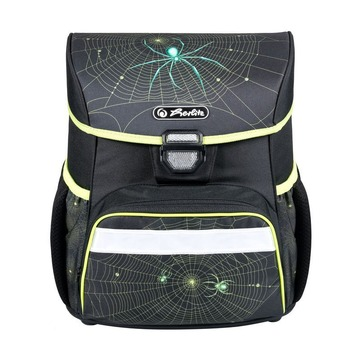 Ранец Loop 31 Spider