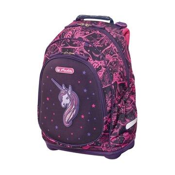 Рюкзак Bliss Plus Unicorn Night