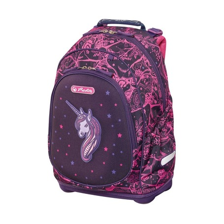 Рюкзак Bliss Unicorn Night