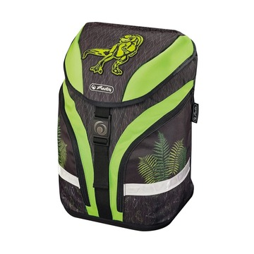 Ранец Motion Plus Green Dino