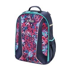 Рюкзак Be.bag Airgo Leo