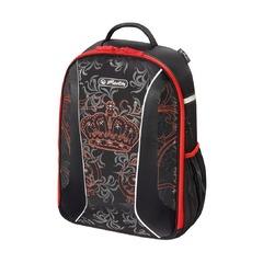 Рюкзак Be.bag Airgo Royalty