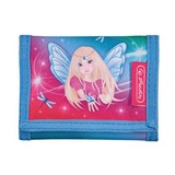 Кошелёк Rainbow Fairy