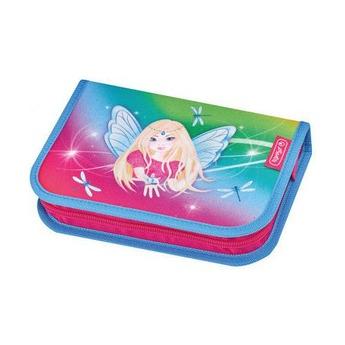 Ранец Loop Plus Rainbow Fairy