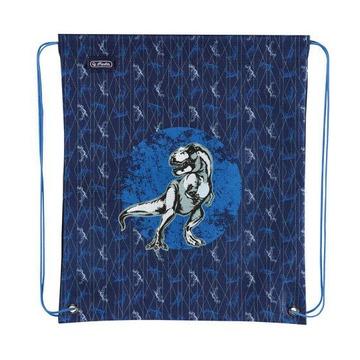Рюкзак Bliss 31 Blue Dino