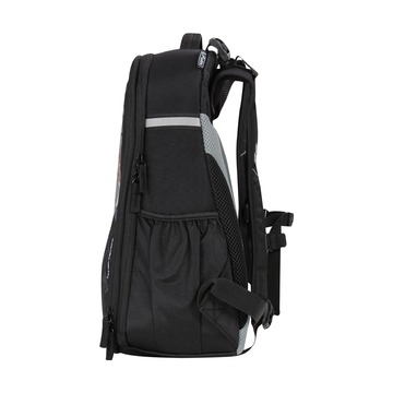 Рюкзак Be.Bag Airgo Plus Halfpipe